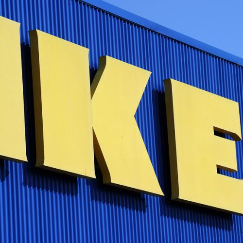 After 70 Years, IKEA To Scrap It's Popular Annual Catalogue
