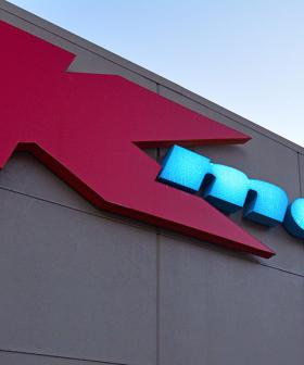 Kmart Unveils New Accessible & Inclusive 'Quiet Space' Shopping Hours