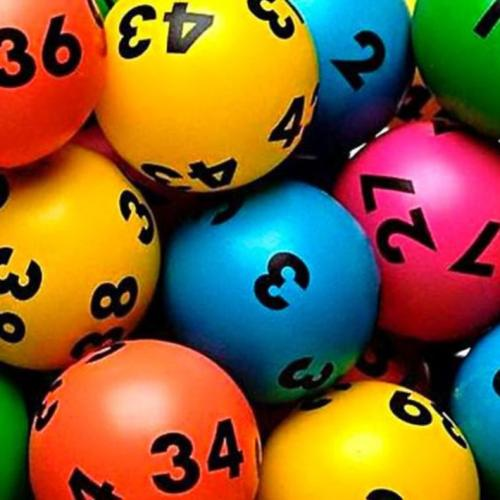 Perth Man Wins $1m From Lotto Ticket Stuck On Fridge For Weeks