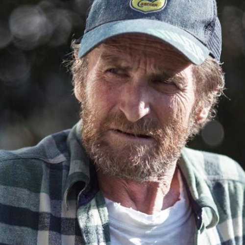Home & Away Actor Mick Innes Passes Away Aged 67