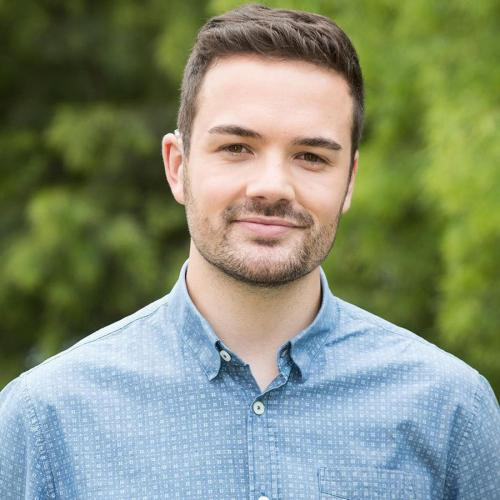 'Neighbours' Make History With Latest Casting Choice