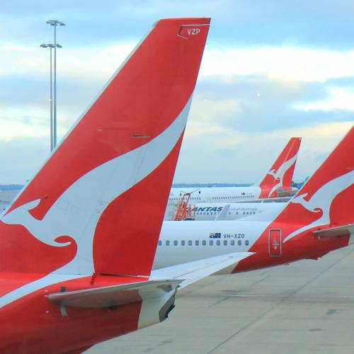 Flights To WA Skyrocket To As Much As $3,800 Following Border Announcement