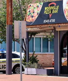 Pizza Bar Worker Considering Legal Action Against Government