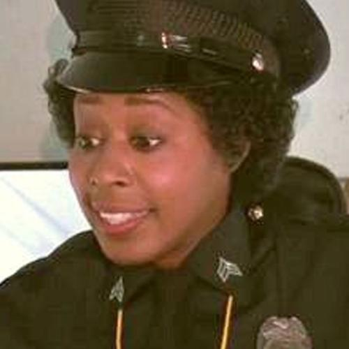 Police Academy's Marion Ramsey Dies Aged 73