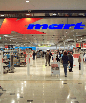 FULL LIST Of Target Stores Set To Close & Rebrand As Kmart In 2021