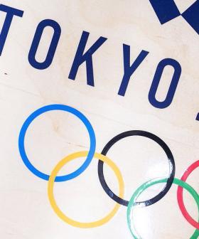 Aussie Olympic Committee Boss Denies 'Anxiety-Inducing' Tokyo Rumour