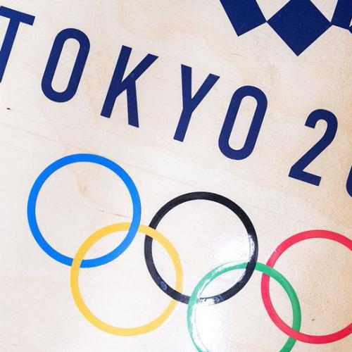 Aussie Olympic Committee Boss Denies 'Anxiety-Inducing' Tokyo Rumour