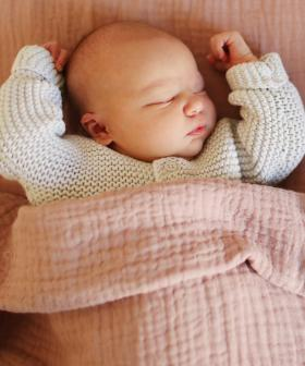 WA's Top Baby Names: Lisa's Thoughts Over 'Variances In Spelling'