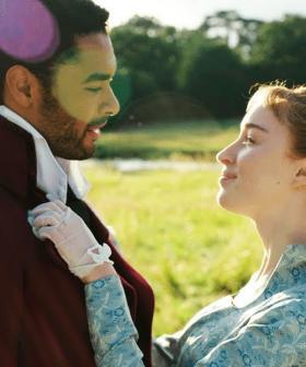 Bridgerton Cast 'Devastated' After Sex Scenes Shared On Adult Websites