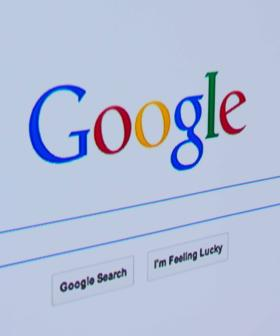 Google Threatens To Pull Search Engine From Australia Over Proposed News Content Code