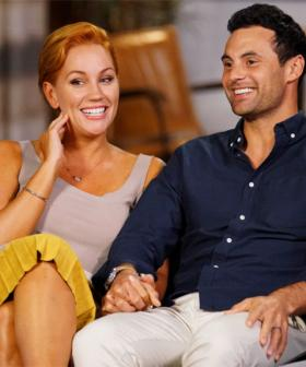 Jules & Cam Refused MAFS Reunion After Offer Of $60,000