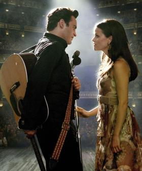 20 Best Music Biopics List Revealed, And All We Can See Is One GLARING Omission