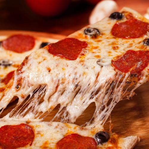 The Results Are IN: This Was Voted The Worst Pizza Topping Ever