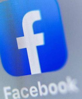 UK Minister To Meet With Facebook Over Australian News Ban