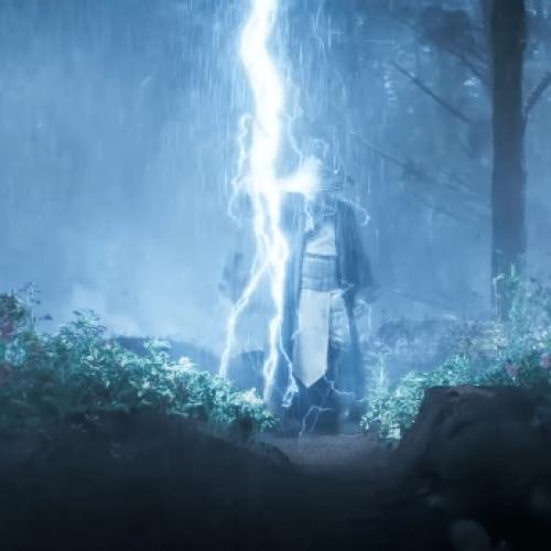 Mortal Kombat's Trailer Has Been Released And Yo, It Was Filmed in Australia