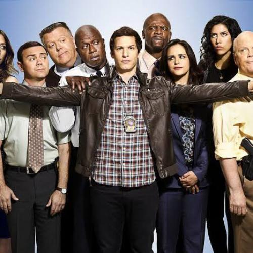 OK, It's Actually Happening... Brooklyn Nine-Nine is DEFINITELY Getting Pulled