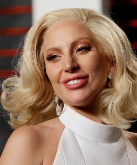 Lady Gaga's Dog Walker Shot In Chest Before Her Two French Bulldogs Stolen