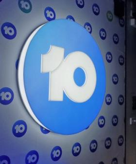 After Almost 30 Years On Air, This Totally Iconic Aussie TV Show Has Been AXED
