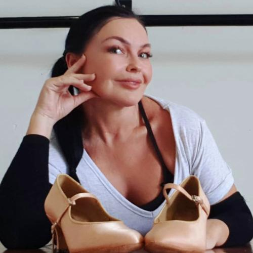 CONFIRMED: Schapelle Corby Is Joining 'Dancing With The Stars'