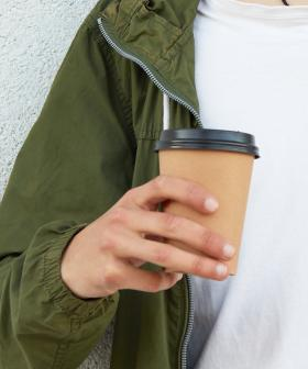 SafeWA Expansion Means You Now Have To Scan-In To Pick Up A Takeaway Coffee