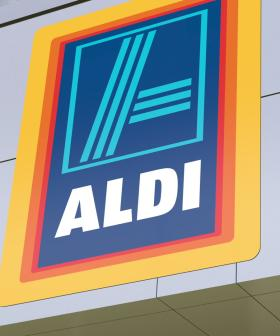 Aussie Mum's Awesome Aldi Trolley Hack That'll Make Your Shopping Trips Easier!