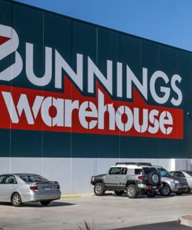A $4 Bunnings Product Is Being Described As 'Brilliant' For Home Renovations