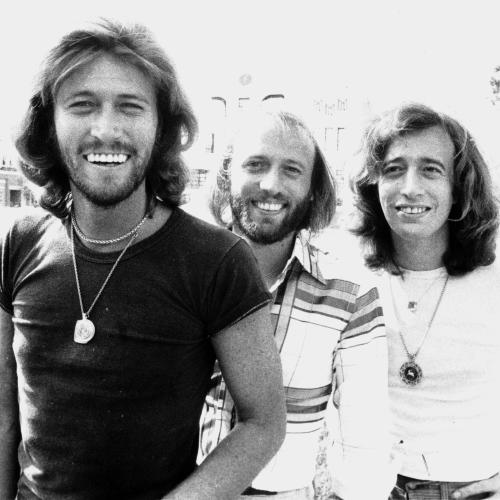 No Big Deal But The Bee Gees Biopic is Being Written In Fremantle
