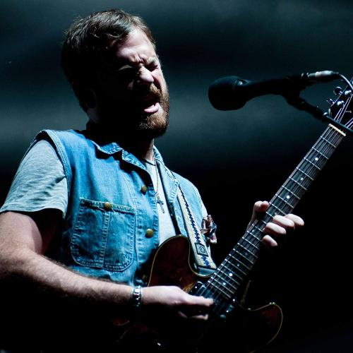 Kings Of Leon's Frontman Explains Why He's Sour About 'Sex On Fire'