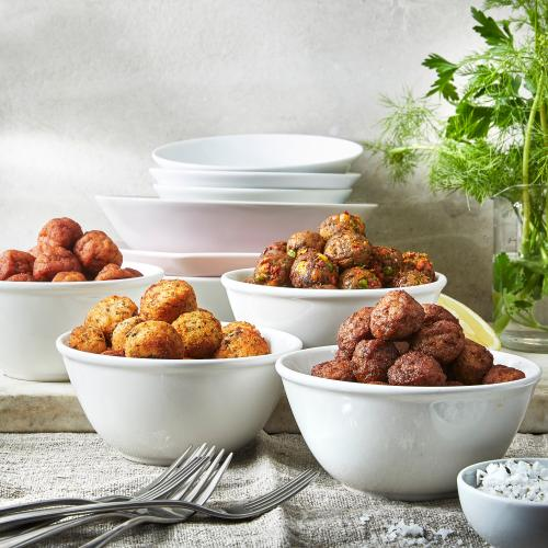 Hey Perth, Fancy A Plate Of IKEA Meatballs For Absolutely No Dollars?