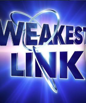 Magda Szubanski Announced As Host Of The Brand New 'Weakest Link'