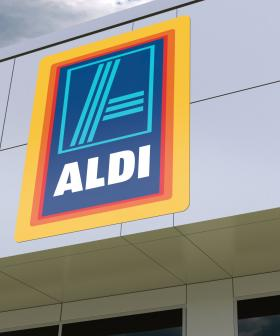 The Little-Known Thing You Can't Do At Aldi Has Shocked People