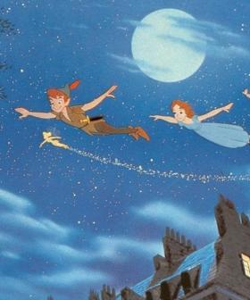 Disney+ Pulls Titles Such As 'Peter Pan' & 'Dumbo' From Children's Profiles