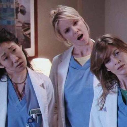 Expect Another Dead Character From Grey's Anatomy To Make A (Re)Appearance