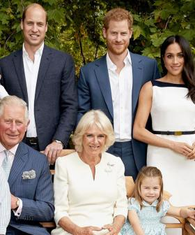 Prince William Says Royal Family Is 'Not A Racist Family'