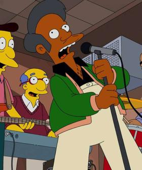 Simpsons Actor Wants To Apologise To 'Every Single Indian Person' For Apu