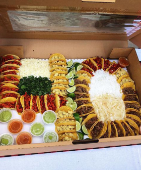 People Are Having Birthday Tacos Instead Of Cakes, And We Are READY