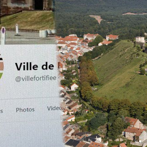 A French Town Was Censored By Facebook Because It Sounded Offensive