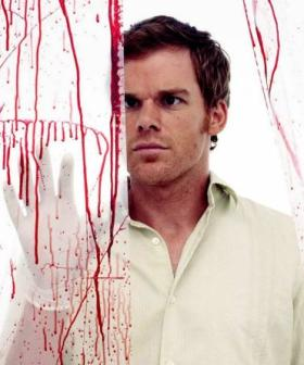 A Teaser For Dexter's Return Has Dropped & We Have Details Of The Premiere!