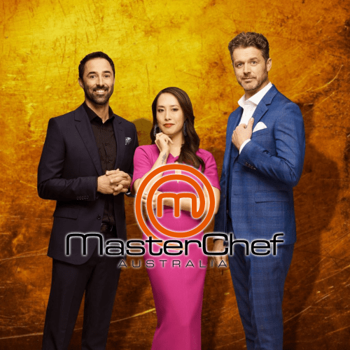 We FINALLY Know When MasterChef Is Starting & It's Sooner Than We Thought!