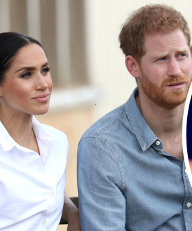 Meghan Markle & Prince Harry Have Police Called To Their LA Mansion NINE Times
