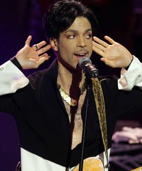 Prince's Previously Unreleased Album 'Welcome 2 America' Will Drop In July
