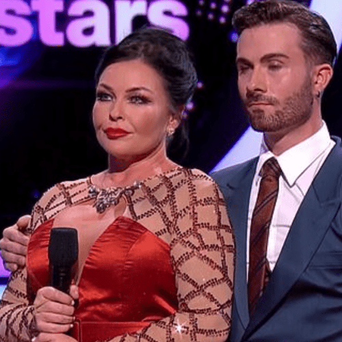 What Manu REALLY Reckons About Schapelle Corby Being Cast On DWTS