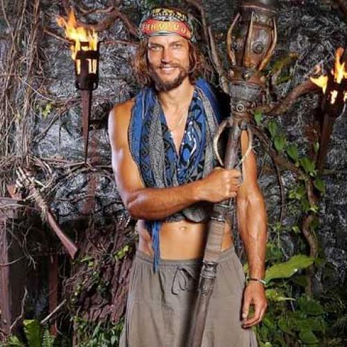The Tribe Has Spoken... Survivor Australia Applications Are Now Open