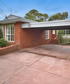 Toadfish's Neighbours House Is Now On Sale In 'Ramsay Street'