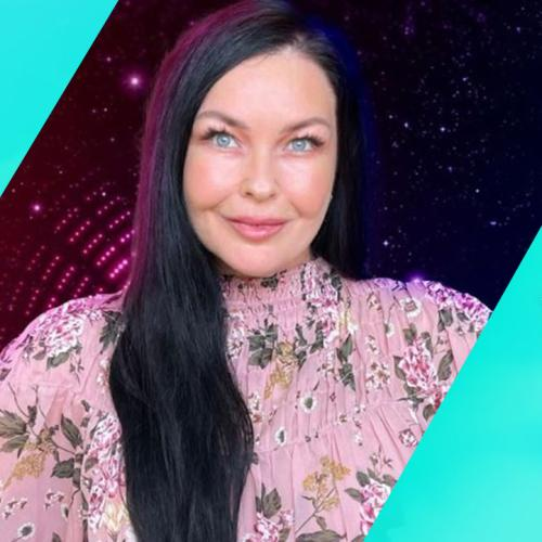 'You Never Know!': Schapelle Corby Is Open To Joining The Cast Of 'Home and Away'