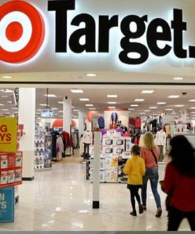 The Future Of Target Could Look Mostly Virtual As Store Closures Continue