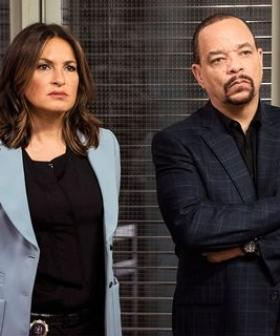 In Incredible News, 'Law & Order' Is Getting ANOTHER Spinoff!