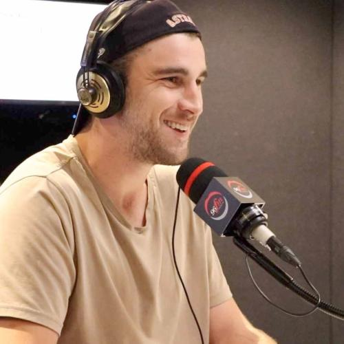 Elliot Yeo Just Confirmed When He'll Be Back… And It's SOON