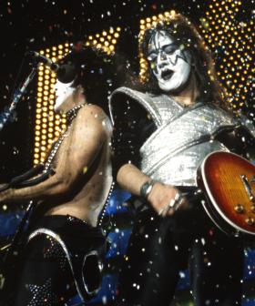 KISS Manager Says Ace Frehley Likely To 'Show Up' On Band's Farewell Tour