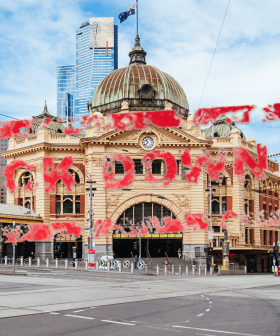 Victoria's Lockdown Will Be Extended By Another 7 Days